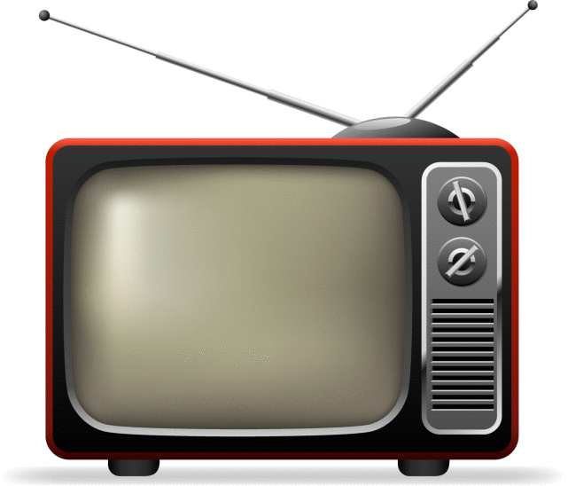 tv is not a waste of Tv advertising is the easiest way to spend your marketing budget but content marketing almost always creates a better roi.