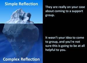 Reflect 1
