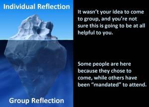 Reflect 2