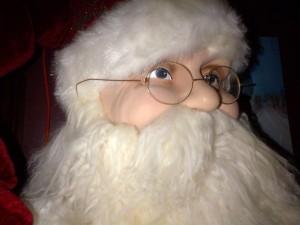6 Santa