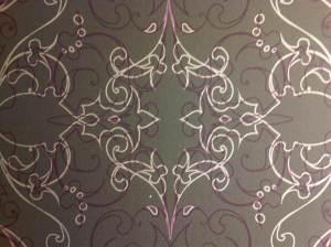 1 wallpaper