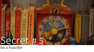 1 Online Teaching Trade Secrets PUB
